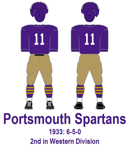 1933portsmouthspartansb_medium