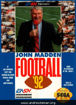 Madden92_medium