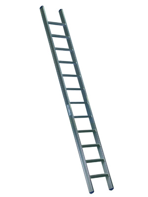 Ladder_medium