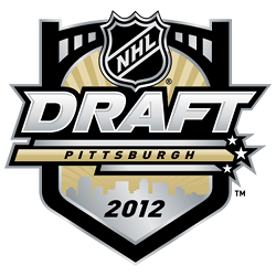 2012_nhl_draft_medium