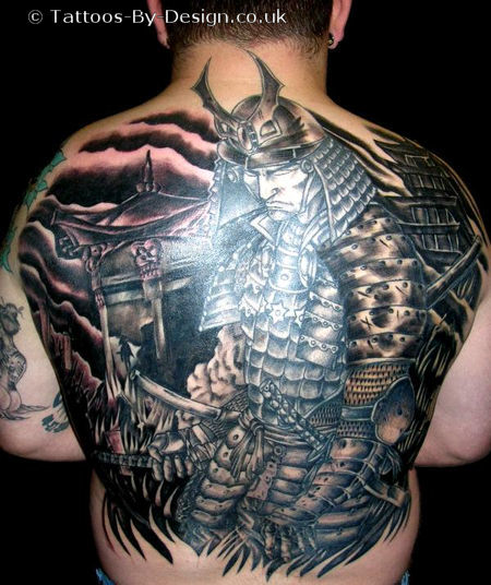 Samurai_back_piece_4253722334540_medium