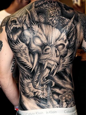Japanese-dragon-tattoos-for-men-21_medium