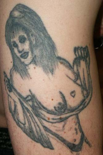 Tattoo_gone_bad_ungly_naked_chick_heart_m_medium