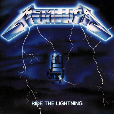 Ride-the-lightning_medium