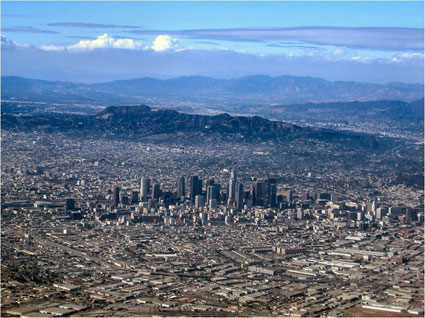 Los-angeles-valley_medium