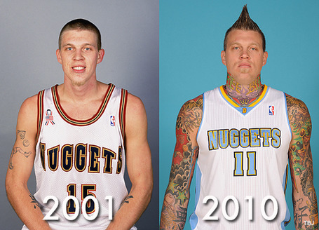 Chris-andersen-change1_medium