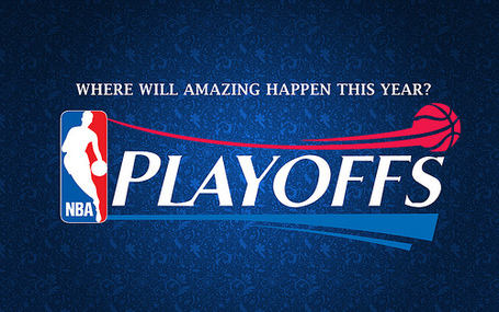 Nba_playoffs_medium