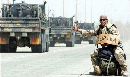 Military-humour-hitchhiking-to-florida-from-iraq1_medium