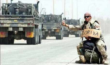 Military-humour-hitchhiking-to-florida-from-iraq1_medium