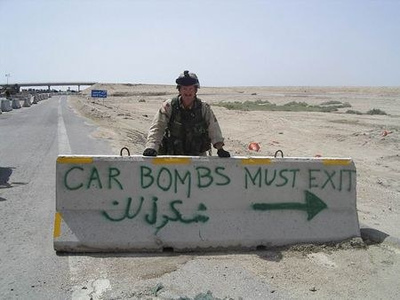 Car-bombs-please-exit-funny-iraq-afghanistan-milit_medium