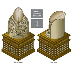 Trophy1_medium