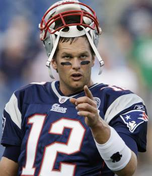 Tom-brady-patriots-okas_medium