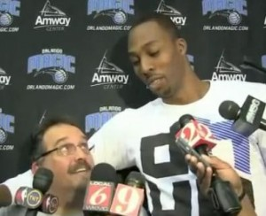 Dwight-howard-stan-van-gundy-awkward-interview-300x244_medium