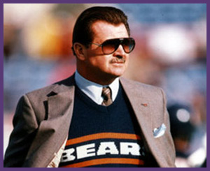 Coach_mike_ditka_medium