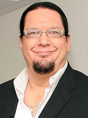 Penn_jillette_medium