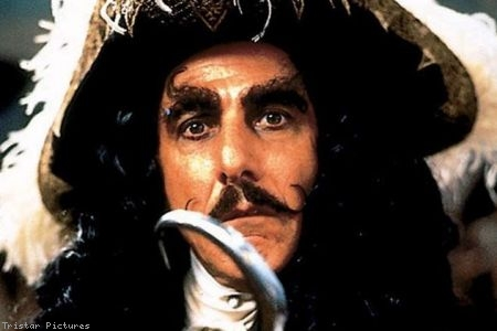 Hoffman_captain_hook_medium