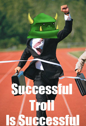 Successful-troll-is-successful_medium