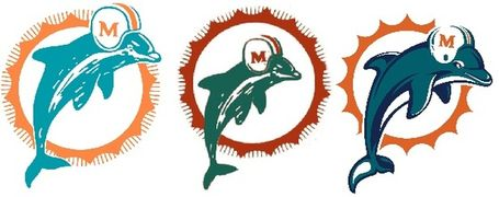 <a class='sbn-auto-link' href='http://www.sbnation.com/nfl/teams/miami-dolphins'>Dolphins</a>logothroughouttime-thumb-560x221_medium