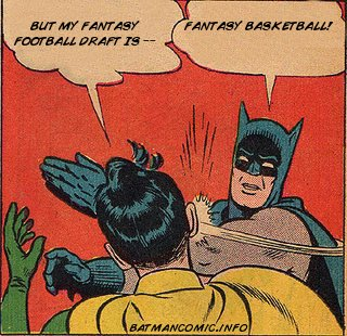 Fantasyfootball_batmanrobin_medium
