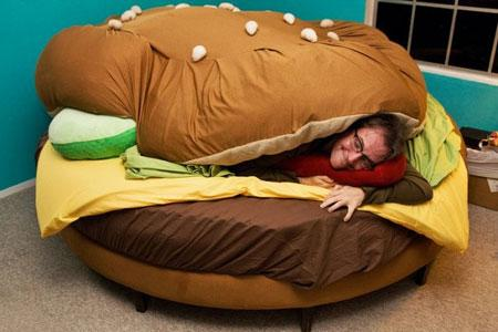 Hamburger-bed-design-2_medium