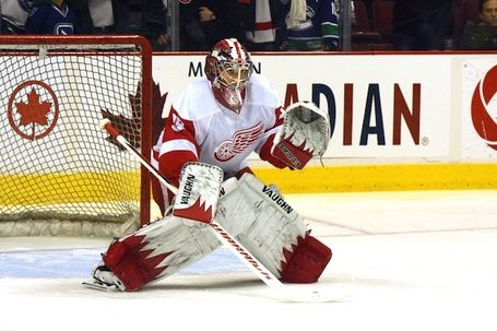Jimmyhoward-atop-crease_medium