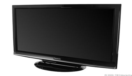 Panasonic_tc_pg10_plasma_television_medium