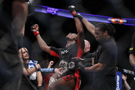 141_jon_jones_vs_rashad_evans_large_medium