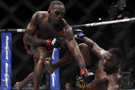 137_jon_jones_vs_rashad_evans_gallery_post_large_medium