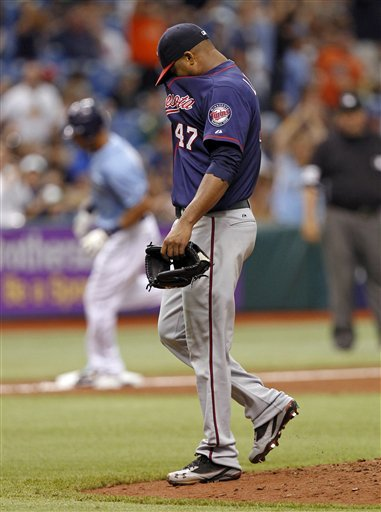 Twins_rays_baseball_261294_game_medium