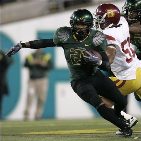 Lamichael-james-ap_medium