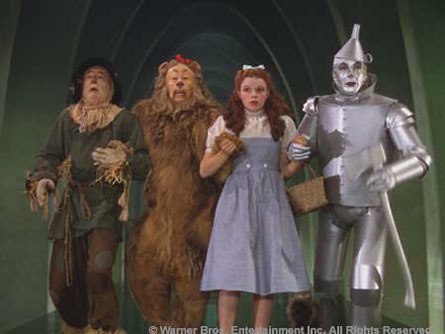 Wizard-of-oz_medium