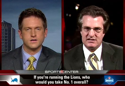 Mcshay-kiper_medium