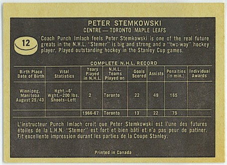 Stemkowski672he9_medium