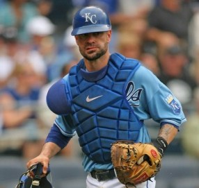 Jason-kendall-royals-catching-e1295976977634_medium_medium