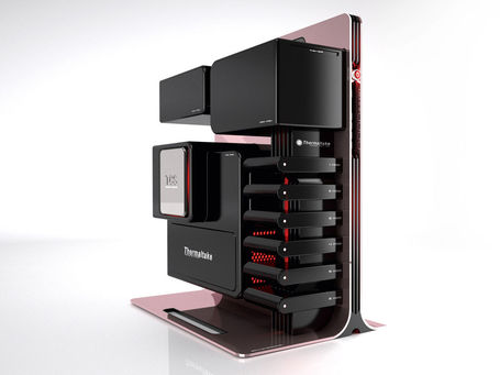 Thermaltake-level-10-concept_medium