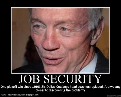 Jerry_jones_demotivational_poster_medium