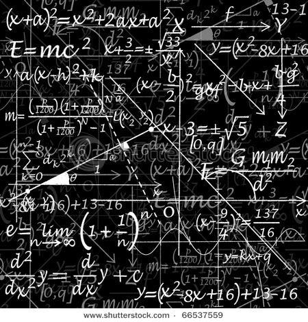 Stock-photo-a-scientific-blackboard-background-with-mathematical-equations-66537559_medium