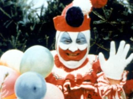 John-wayne-gacy_medium