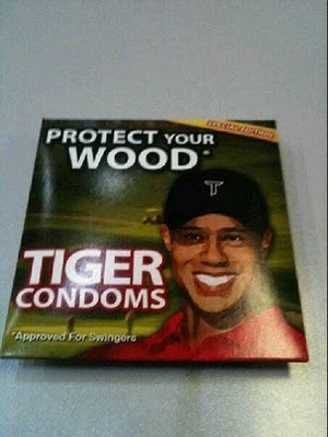 Tiger-woods-condom_medium