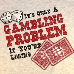 Gambling2_medium