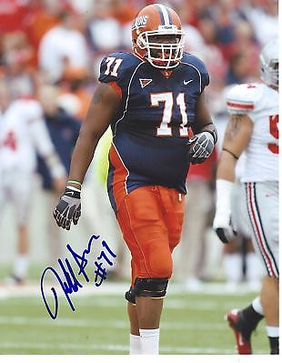 Jeff-allen-signed-illinois-illini-football-8x10-coa-2_40d8ab6384943ad813477b8d827a76aa_medium
