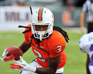 Wr_travis_benjamin_20120428123239_320_240_jpg_medium