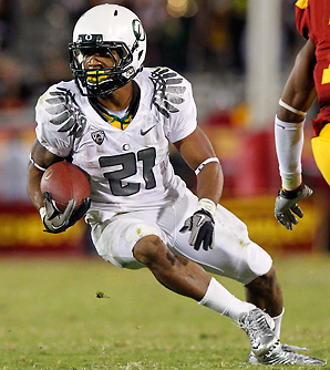 Lamichael-james-oregon_medium