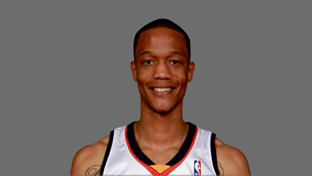 Anthony-randolph-nba1_medium