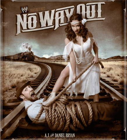 No_way_out_2012_poster_medium_medium