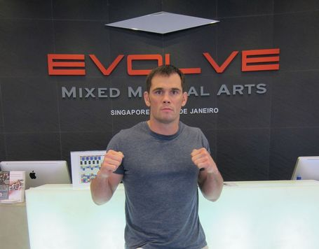 Rich_franklin_at_evolve_mma_in_singapore_medium