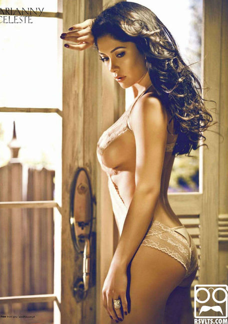 Arianny-celeste-fhm-philippines-11_new_medium