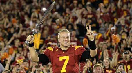 Matt_barkley_2012_nfl_mock_draft_decision_usc_medium