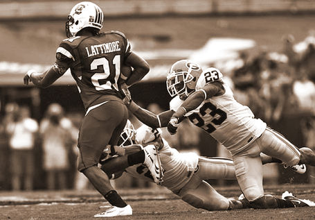 Marcus-lattimore-south-carolina1_medium