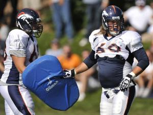 20100816__broncos_analysis_p1_300_medium